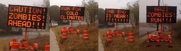 coldclimates