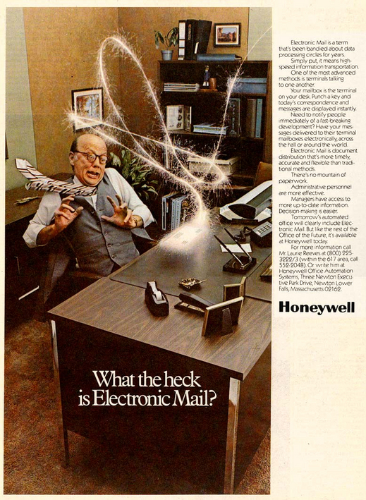 electronic20mail-thumb-520x709-19550